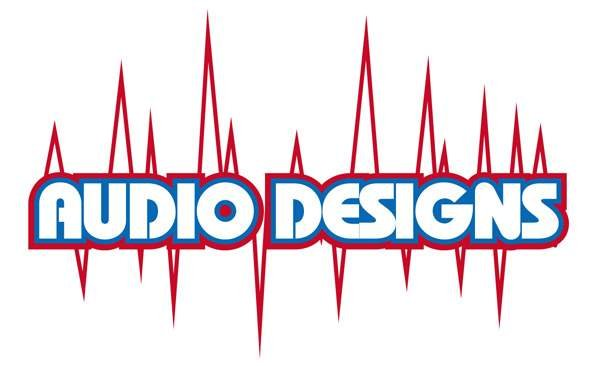 audio-designs-logo
